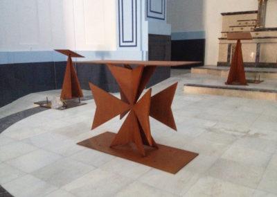 Iglesia-Consuegra-Toledo