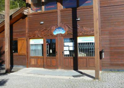 estacion esqui andorra 1