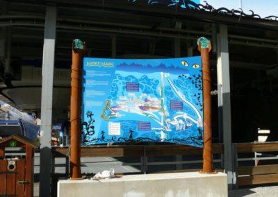 estacion esqui andorra 2
