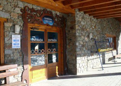 estacion esqui andorra 3