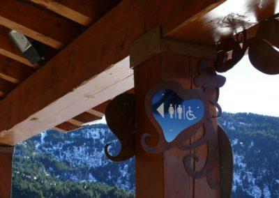 estacion esqui andorra 4