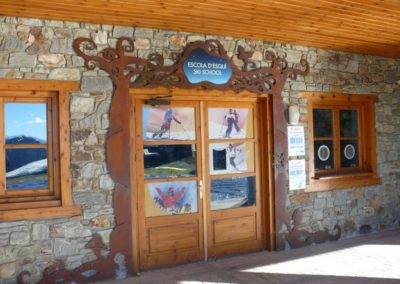 Estación-esquí-Andorra-Canillo