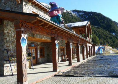 estacion esqui andorra 7