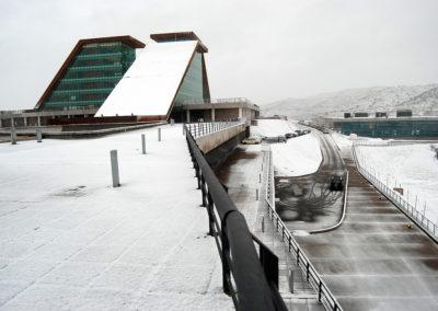 terrazas portezuelo argentina 2