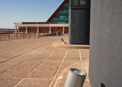 terrazas portezuelo argentina 5